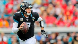 Take A Look Inside The Sick Florida Mansion New Bears QB Nick Foles Is Selling For Only $1.85M