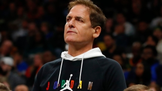 Mark Cuban Warns Companies That Doing This To Workers During Layoffs Would Be A 'Big Mistake'