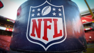 NFL Reportedly Discussing Possibility Of Shortening 2020 Preseason To Two Games