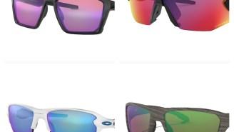 Oakleys On Sale – How To Score Oakley Sunglasses For 30% Off