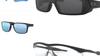 Oakleys On Sale – Save A Crazy 30% Off All The Oakley Sunglasses Right Now
