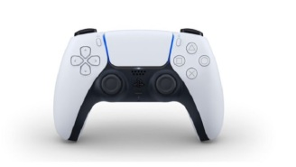 The Internet Reacts To New PlayStation 5 'DualSense' Controller Images