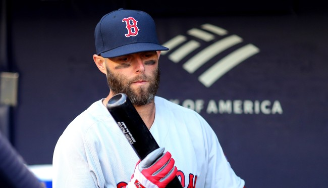 Red Sox Second Baseman Dustin Pedroia Selling Boston Home For 895M