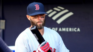 Take A Look Inside The Badass Mansion Red Sox Second Baseman Dustin Pedroia Is Selling For $8.95M