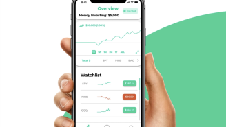 Robinhood Stock Trading App – How Newbie Investors Are Making Their Money Go To Work