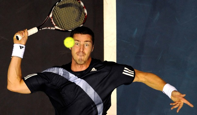 Tennis Star Marat Safin Pandemic Is Cover For Implanting Microchips