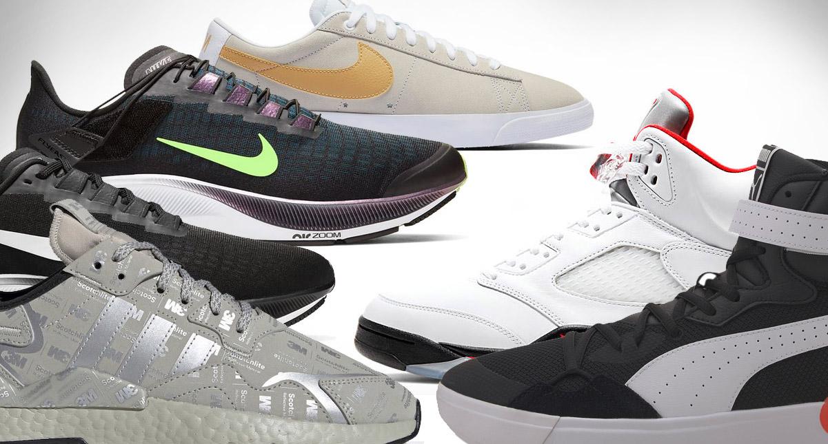 best new sneakers