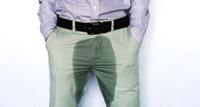 TikTok Pee Your Pants Challenge Is The Dumbest Viral Fad Yet