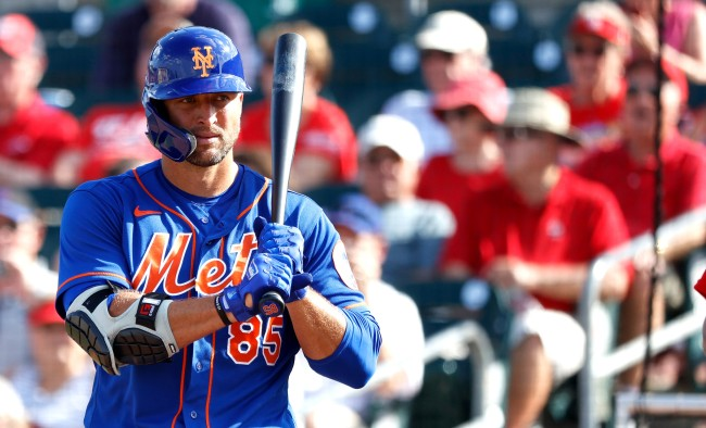 Tim Tebow Shared His Super Intense Quarantine Workout Program