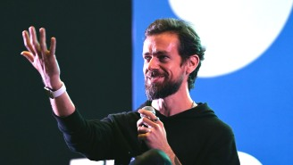 Reactions To Twitter CEO Jack Dorsey Committing $1 Billion To Fund Pandemic Relief, Other Initiatives