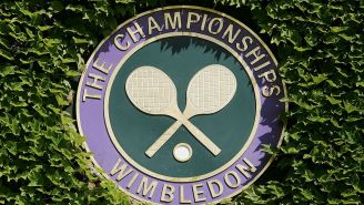 Wimbledon Will Receive A $141 Million Payout For Canceling Its Storied Tournament Thanks To The Pandemic Insurance It Purchased 17 Years Ago