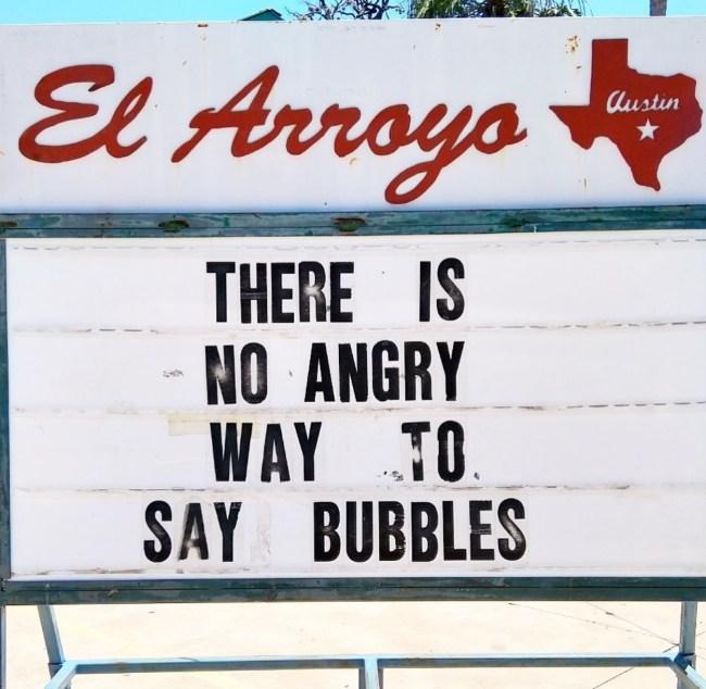 50 best memes bubbles joke