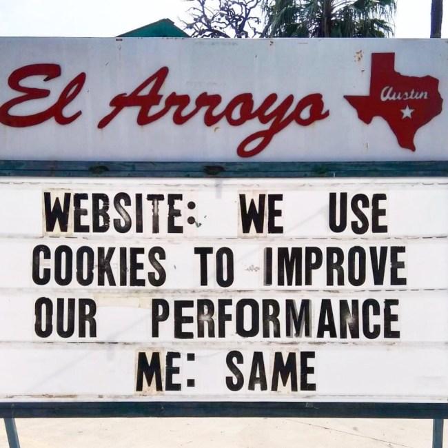 50 best cookies memes