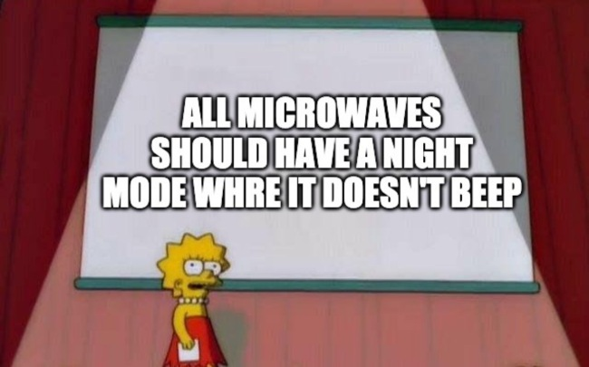 50 best memes