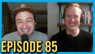 Are We Ready For Pregnancy? On Oops The Podcast
