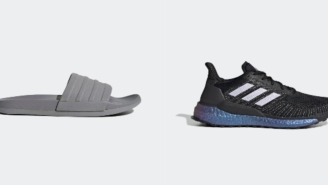 adidas Memorial Day Sale – Save Up To 50% Off Without A Code
