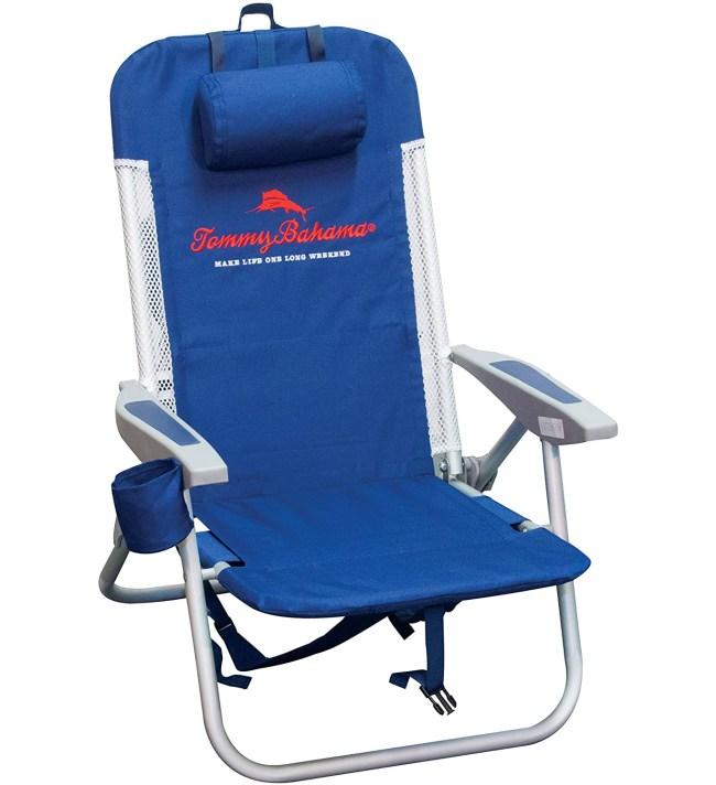 best beach chairs deals