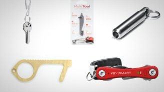 5 Affordable And Useful Pocket Tools That Are Perfect For Everyday Life