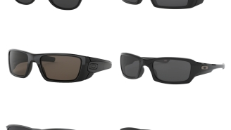 The Best Oakley Sunglasses Under $100 Right Now