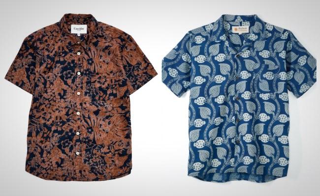 Best Short Sleeve Button Down Shirts Summer 2020 For Men