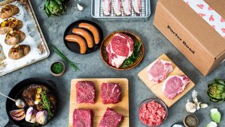 Delivery Meat – Porter Road Offers Delicious, Pasture-Raised Meats For Grilling Season