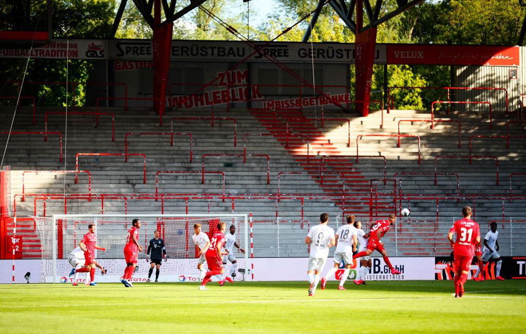 Ital Liga Tabelle
