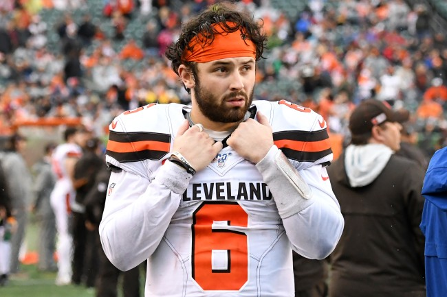 The Cleveland Browns are getting crapped on after announcing an online contest for a fan to call 15 plays of a preseason game