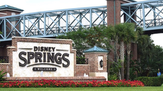 Disney Warns Visiting Their Parks May Lead To Severe Illness Or Death