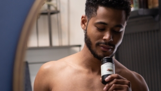 Each & Every Deodorant: What Men Should Consider When Buying Deodorant In Order To Prevent Skin Irritation