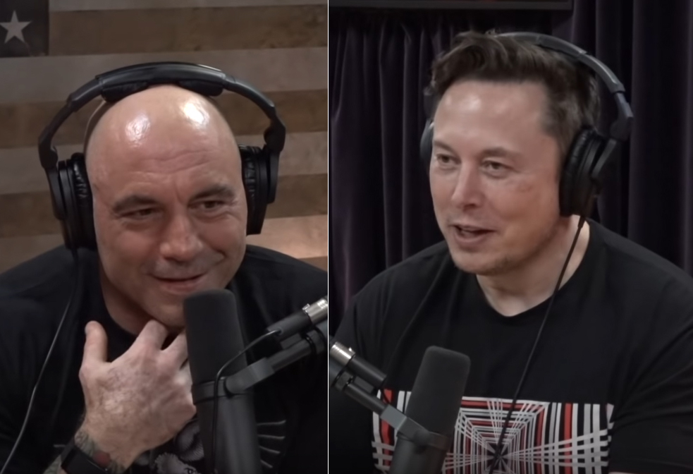 Elon Musk Claims Humans Will Soon Be Able To Communicate Using Telepathy But His Timetable Seems Way Off