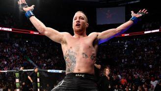 2 Days Until UFC 249: How to Bet on Ferguson vs. Gaethje