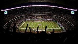 The NFL To Release Full 17-Week Schedule Next Week With Plans To Have Fans In Stadiums