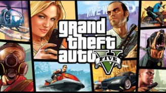 Illinois Lawmaker Wants To Ban The Sale Of Grand Theft Auto And Other Violent Videogames Due To Rise In Carjackings
