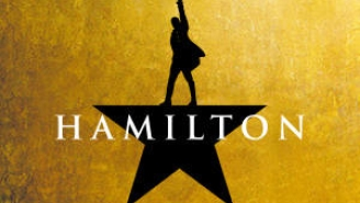 'Hamilton' To Premiere On Disney+ On July 3