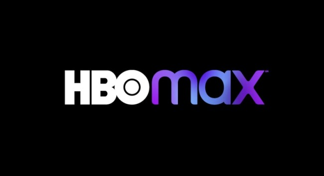 HBO Max Reveals Premiere Dates For Original Movies And TV Shows