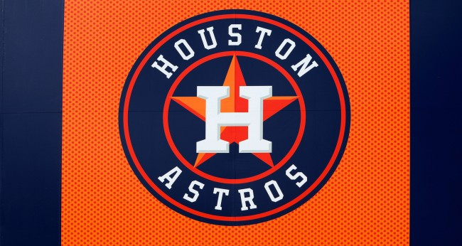 Houston Astros Lawsuit Now Includes Team Not Refunding Season Tickets