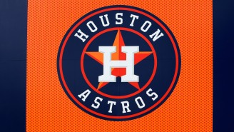 Houston Astros Fans' Lawsuit Now Includes The Team Not Refunding Season Tickets During The Pandemic