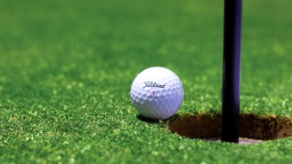 Two Arizona High School Teammates Make Holes-In-One On Same Hole In Opening Match Of The Season