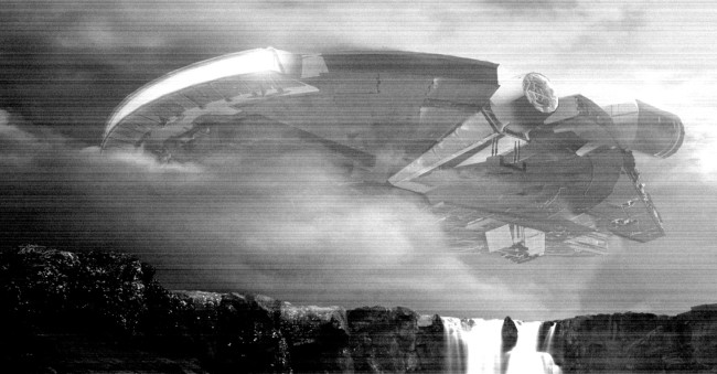 Japan Planning To Establish Procedures For Handling UFO Encounters