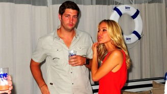 Jay Cutler Allegedly Made Kristin Cavallari 'Cry All The Time' And Belittled Her On The Set Of Her Show