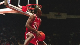 John Wall Thinks Michael Jordan Would Average 45 Points In Today's NBA, Makes A Compelling Case