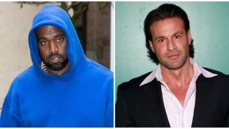 Kanye West's Former Bodyguard Reveals Rapper's 'Ridiculous Rules' And Heated First Encounter
