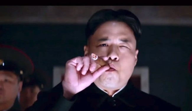 Kim Jong Un Conspiracy Theorists Claim He Was Replaced By Body Double