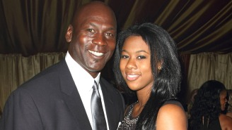 Michael Jordan's Kids Finally Understand All The Fuss About Their Dad Thanks To 'The Last Dance'