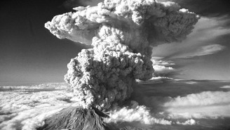 Mount St. Helens, Site Of 'Deadliest' Volcanic Event In US History, Will Erupt Again In Our Lifetime, Say Scientists