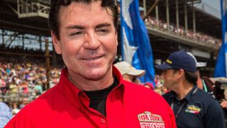 Here's An In-Depth Look At Papa John's Long, Strange Trip From Pizza Magnate To Social Media Superstar