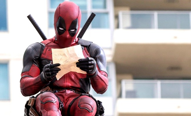 Rob Liefeld Says Marvel Has Zero Plans For Deadpool 3 Or X-Force
