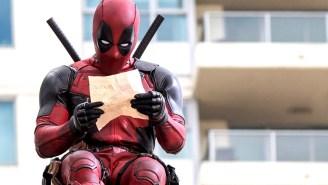 Deadpool Creator Rob Liefeld Says Marvel Studios Has 'Zero' Plans For 'Deadpool 3' Or An X-Force Movie