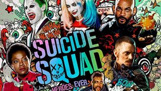 'Suicide Squad' Director Tries To Piggyback On The 'Snyder Cut' News, Gets Evaporated By The Internet