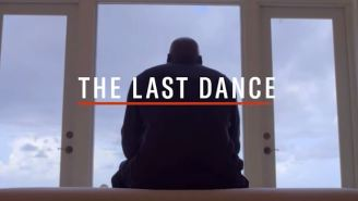 Who Should Be The Next Athlete To Get 'The Last Dance' Treatment? Here Are 5 Candidates